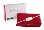 Thermotech Heating Pad w/ Moisture Pad