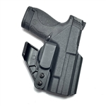 shield 9 40 kydex iwb appendix holster