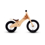 Early Rider Classic Balance Bike