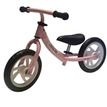Kinderbike E-Series Balance Bike
