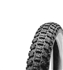 Balance Bike Replacement Tire - 12-inch BMX Style