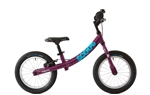 "Ridgeback Scoot XL 14"" Balance Bike"