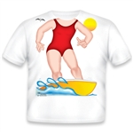 Surfer Girl 236