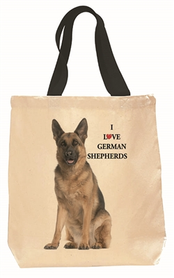 German Shepherd 50015
