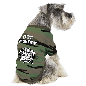Dog Fighter 6032