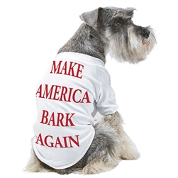 Make America Bark Again 6104