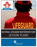 National Lifeguard Waterfront / Surf Lesson Plans