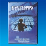 Disappearing Dummies DVD