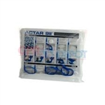 ACTAR 911 Adult Lungs (100pk)