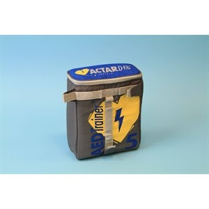 ACTAR AED Trainer 5 Pack
