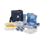 Prestan Professional AED Trainer Kit (4 Pk)
