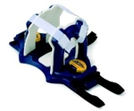 Speed Block - Head Immobilizer