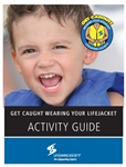 Get Caught Activity Guide