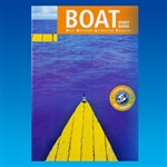 BOAT Study Guide