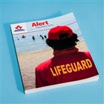 Alert Manual : Lifeguarding In Action