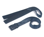 Aquam Spineboard Replacement Straps ( Set of 3 )