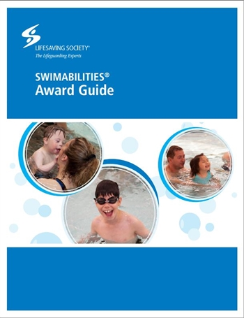 SwimAbilities Award Guide