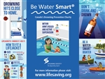 Water Smart Community Activation Kit