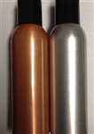 Private Label Tan in a Can Sunless Tanning Spray