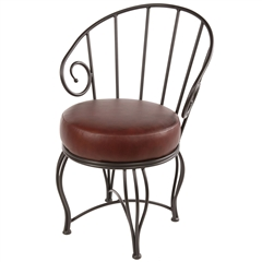 Bella Arm Chair