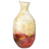 Pictured here is the Fiesta Large  Glass Pitcher from Couleur