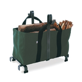 Enclume LR10 Carrier Bag Rack