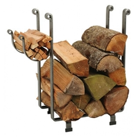 Enclume LR1b Rectangular Rack