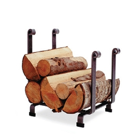 Enclume LR7 Hearth Rack