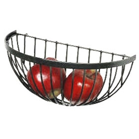 Enclume Wire Fruit Basket