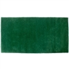 Pictured is the Minuteman Nottingham Green Rectangular Hearth Rug that measures 44-inch x 22-inch and meets CPSC Standard FF1-70 for flammability of carpets.