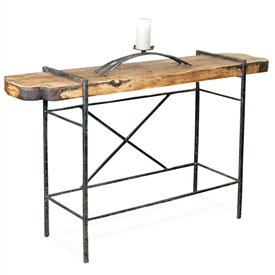 Studio Collection Console Table