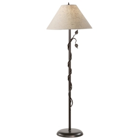 Lynbrook Floor Lamp