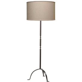 Pfeiffer Floor Lamp