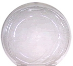 "16"" replacement sphere"