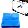 <!065>Disposable Machine Bags -BOX OF 100