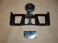 06-07 Oil Cooler Bracket