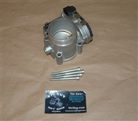 Indian Throttle Body ASM - Roadmaster Chieftain Springfield