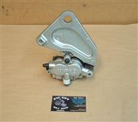 03-07 Victory Rear Brake Caliper & Bracket ASM - Kingpin Vegas