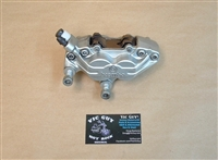 Victory Front Brake Caliper