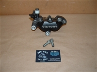 Victory Cross Country Front LH Brake Caliper ASM