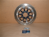 Chieftain Front Brake Rotor