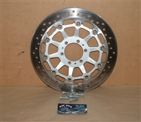 Victory Front or Rear Brake Rotor