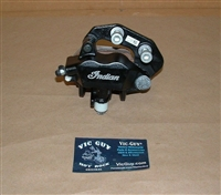 2017 Indian Chieftain Rear Brake Caliper ASM - Roadmaster