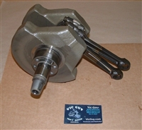 Victory 106 Crankshaft ASM