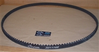 14-21 Indian Roadmaster Drive Belt