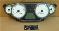 Cross Country Speedometer Instrument Cluster