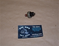 02-15 Victory Oil Pressure Switch - Indian