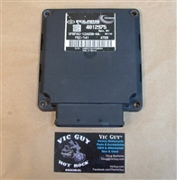 2011 Victory Cross Country ECM PCM ECU - Kingpin Vegas Vision