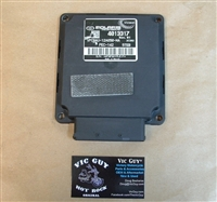 2012 Victory Cross Country ECM PCM ECU - Kingpin Vegas Vision