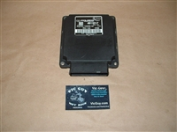 Victory Cross Country ECM PCM ECU